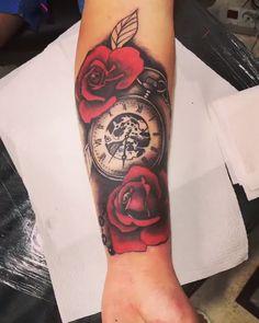 southern tattoos for men country boys ~ southern tattoos _ southern tattoos for women _ southern tattoos country _ southern tattoos for men country boys _ southern tattoos for women small _ southern tattoos classy J Tattoo, Tattoo Wort, Tattoo Calf, Forarm Tattoos, Irezumi Tattoos, Cover Tattoo, Foot Tattoos, Body Art Tattoos, Mary Tattoo