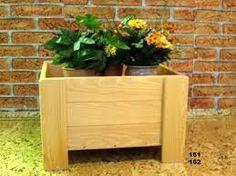 Výsledek obrázku pro kvetinovy nabytek na terasu Outdoor Furniture, Outdoor Decor, Outdoor Storage, Planter Pots, Home Decor, Decoration Home, Room Decor, Home Interior Design, Backyard Furniture