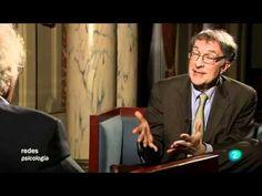 Video entrevista  en el programa Redes a Howard Gadner en la entrega del premio Príncipe de Asturias en el que se explica la teoría de las Inteligencias Múltiples. #howard #gardner #inteligenciasmultiples #inteligencias #multiples #youtube #punset