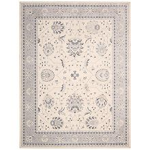 Patterned Rugs John Lewis Area Rugs Rugs Where To Buy Carpet