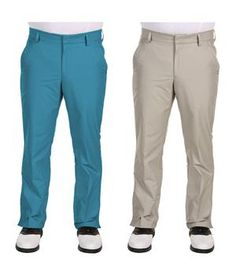 J Lindeberg Troon Micro Twill Trousers 2012 - http://www.golfonline.co.uk/j.lindeberg-troon-micro-twill-trousers-2012