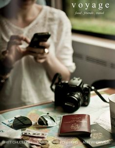 travel. I want to travel the world and take photographs with my film camera! I want the picture in black and white so I can have the amazing memories.