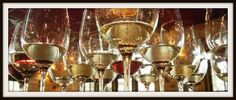 Wine Lovers Trail - kick off tasting at Woodrose Winery Friday, February 8