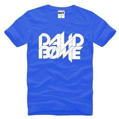 a4557c3f 22 Best Bowie images | David bowie t shirt, T shirts, Tees