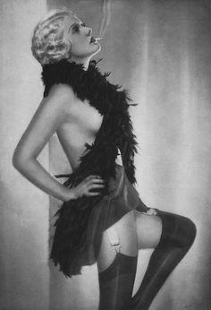'Sündiges Berlin - Die zwanziger Jahre: Sex, Rausch, Untergang - 'Sinful Berlin - The Twenties: Sex, noise, doom' - Book Title - http://www.amazon.de/S%C3%BCndiges-Berlin-zwanziger-Rausch-Untergang/dp/3936878226
