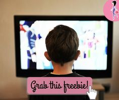 Tubi TV streams a huge collection of FREE movies and TV shows in many genres. Sign up and watch what you want when you want!