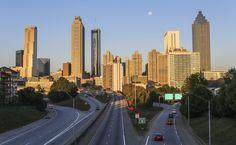 #Atlanta has America's 5th fastest-growing inner city #business http://www.ajc.com/news/local/report-atlanta-has-america-5th-fastest-growing-inner-city-business/5sRSWfMqJBP362DRSFaDAO/
