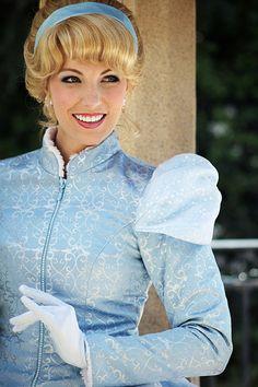 Cinderella #brookepearcephotography - I love Cinderella so much.... (;
