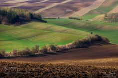 Looking down by Saintek #Landscapes #Landscapephotography #Nature #Travel #photography #pictureoftheday #photooftheday #photooftheweek #trending #trendingnow #picoftheday #picoftheweek