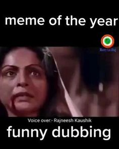 Exam Quotes Funny, New Funny Jokes, Funny Fun Facts, Funny Jokes In Hindi, Funny True Quotes, Crazy Funny Memes, Jokes Quotes, Funny Relatable Memes, Just For Laughs Videos