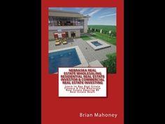 Cheap Homes for Sale in Nebraska| Wholesaling Real estate in Nebraska| B...