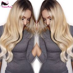 Cheap lace arm, Buy Quality lace wig machine directly from China lace prom Suppliers:                                                                                                                 NE