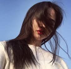 Resultado de imagem para aesthetic korean girl
