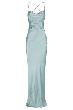 Prom Outfits, Grad Dresses, Dance Dresses, Ball Dresses, Dress Outfits, Ball Gowns, Dress Up, Fashion Outfits, Dresses Dresses