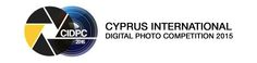 Cyprus International Photo Competition 2015