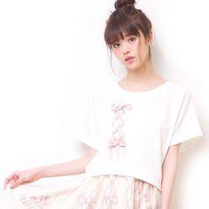 #nonno専属モデル #鈴木優華ちゃん  1996. 10.1 (19) ✨ a model under exclusive contract ✨  #non-no #専属 #鈴木優華 #モデル #model #yuukasuzuki #amodelunderexclusivecontract  #かわいい #可愛い #最高 #love #pretty #smile #笑顔 #綺麗 #cute  #love #beautiful #lovely