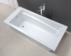 36 Bathtub Ideas Bathtub Free Standing Tub Free Standing Bath Tub