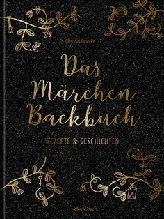 Bananen-Pekannuss-Kuchen - Das Märchen Backbuch The Effective Pictures We Offer You About Book Genres types of A quality picture can tell you many things. You can find the most beautiful pictures that Genre Anchor Charts, Food Pyramid, Beautiful Book Covers, Film Books, Game App, Book Recommendations, Book Lists, Book Lovers, Book Worms