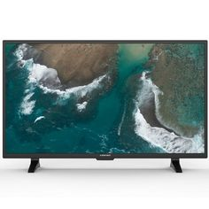 41 Top 10 Best 32 Inch TVs in 2018 Reviews images   Tvs, Smart tv