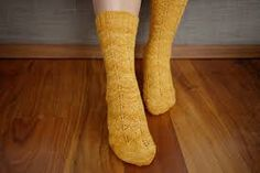 Image result for hand knitted socks patterns free
