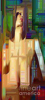 Rafael Salazar - Fantasia de Realidade Virtual