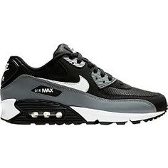 Different Types Of Sneakers Air Max 90, Nike Air Max Tn, Nike Max, Nike Casual Shoes, Nike Air Shoes, Nike Shoes Outfits, Popular Sneakers, Best Sneakers, Air Max Sneakers