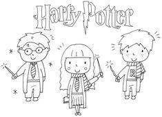 Dobby Harry Potter, Carte Harry Potter, Harry Potter Cards, Harry Potter Colors, Images Harry Potter, Theme Harry Potter, Bullet Journal Harry Potter, Harry Potter Enfants, Maya