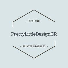 I'm offering a discount! Etsy Seller, Etsy Shop, Unique, Prints, Design