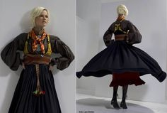Why cant I find one in the US that wont break the bank? Folk Costume, Costumes, Holland, Norwegian Style, Little People, Traditional Dresses, Denmark, Switzerland, Norway