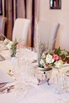 Hunters, Table Decorations, Country, House, Wedding, Home Decor, Valentines Day Weddings, Decoration Home, Rural Area