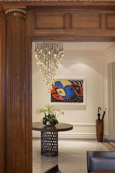 Order now the best luxury entryway lighting fixtures for your interior design project at  luxxu.net  #entryway #homedecor #lighting #furniture #luxury #interiordesign #inspirational #design