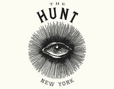 Seriously Ruined: Dylan Rieder X The Hunt NYC