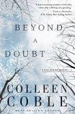 Beyond a Doubt (Rock Harbor Series #2)