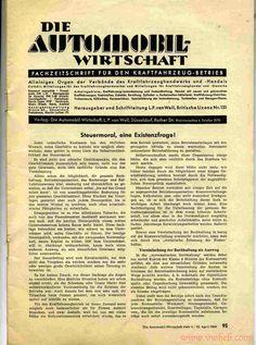 heb, hebmuller, vw 1938, vw 1949, vw 1950, vw 1951, vw 1955, vw split, vw…