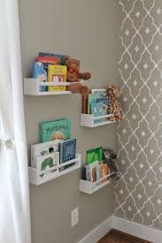 Image result for bookcase ideas