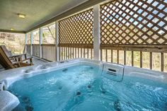 Gatlinburg Sky Lift, Gatlinburg Space Needle, Ober Gatlinburg, Stone Electric Fireplace, Attraction Tickets, Jack And Jill Bathroom, Forest View, Getaway Cabins, Mountain Vacations
