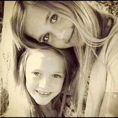 Phoebe and Lottie xxxx