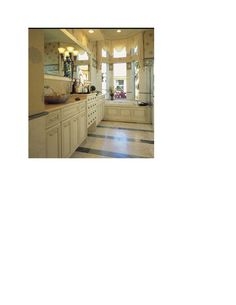 Design Styles Photos And Cabinet Design On Pinterest