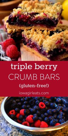 Gluten Free Desserts For Christmas Before Near Me Open Now Their Best