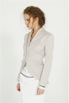 57c725d6595 20 Best Naistemood images in 2012 | Calvin klein jeans, Daily style, Fair  lady