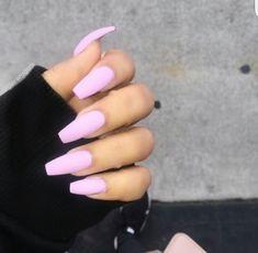 Lavender-Pink