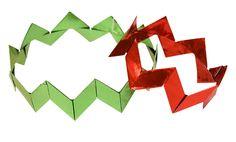 origami・A Bracelet4