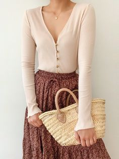 Hipster Outfits, Boho Outfits, Spring Outfits, Hipster Clothing, Casual Outfits, Cute Outfits, Fashion Outfits, Modest Outfits, Womens Fashion