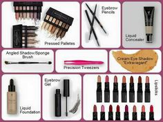 Check out our new products at Youniqueproducts.com/ashesrockenlashes