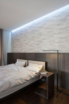 H 01 by Azovskiy & Pahomova architects (19)