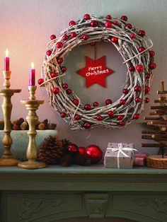 40 Stunning Christmas Baubles Decoration Ideas Christmas Celebrations