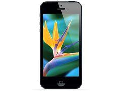 863-670-7042 - Same day iPhone Repair Lakeland,FL as low as $50 iPhone Repair, iPhone Screen Repair, Cracked Phone Repair, iPod iPad, Android repairs - http://www.totaliphonefix.com