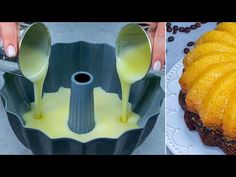 Pan Dulce, The Creator, Pudding, Ethnic Recipes, Desserts, Cakes, Butter, Cream, Pies