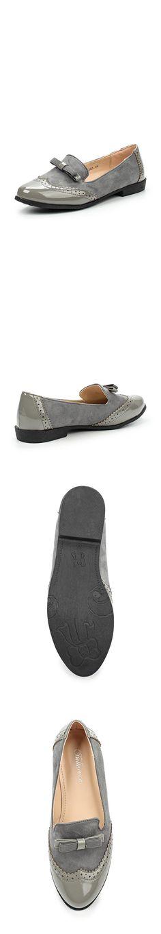 Женская обувь лоферы Bellamica за 1830.00 руб.