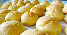 Aprenda a fazer Biscoitos de Azeite da Beira Baixa de maneira fácil e económica. As melhores receitas estão aqui, entre e aprenda a cozinhar como um verdadeiro chef.